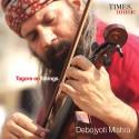 Tagore On Strings: Av Media