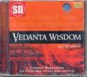 Vedanta Wisdom - Uma Mohan: Av Media