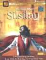 Silsilay: A Mesmerizing Journey From Allah Ke Banday To Chaandan Mein (Combo Pack): Av Media