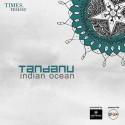 Tandanu: Av Media