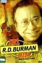 101 R.D. Burman Hits - Songs To Cherish Forever: Av Media