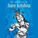 Essential - Hare Krishna: Av Media