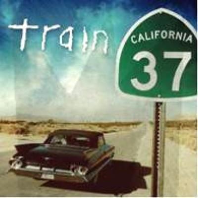 Buy California 37: Av Media