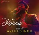 Meri Kahani - Best Of Arijit Singh: Av Media