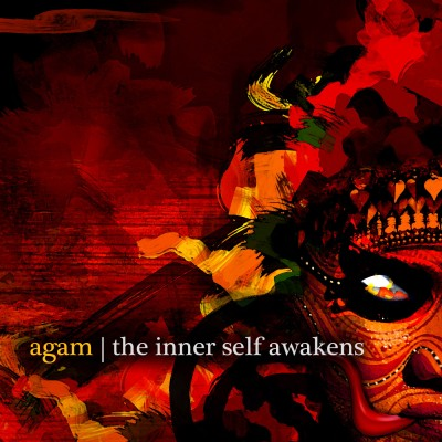 Buy Agam - The Inner Self Awakens: Av Media
