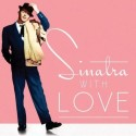 Sinatra With Love: Av Media