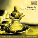 Mantras For Peace And Prosperity: Av Media