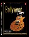 Bollywood Tunes - Instrumental Film Songs: Av Media