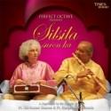 Silsila Suron Ka: Av Media