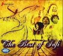 The Best Of Sufi: Av Media