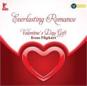 Everlasting Romance: Av Media