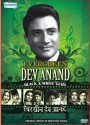 Evergreen Dev Anand: Av Media