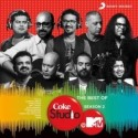 The Best Of Coke Studio @ MTV Season 2: Av Media