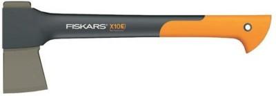 121440 Carpenters Axe (4 Inch)