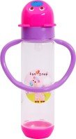 1st Step Feeding Bottle 8 Oz/250 Ml - 250 Ml (Blue)
