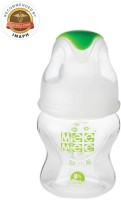 Mee Mee PREMIUM FEEDING BOTTLE� - 150 Ml (White)