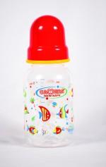 Camera Baby Corporation Camera New Safe Decorated Feeding Bottle 150ml/5 Oz