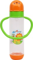 1st Step Feeding Bottle 8 Oz/250 Ml - 250 Ml (Orange) - BBTEGG35SBYFDDYK