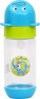 1st Step Feeding Bottle 4 Oz/125 Ml - 125 Ml (Blue)
