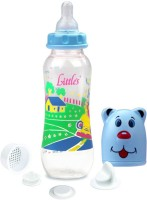 Little Streamline Maxi Feeding Bottle - 250 Ml (Blue)