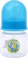 1st Step Feeding Bottle 60ml. / 2 Oz. - 60 Ml (Blue)