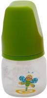Born Babies Mini Feeding Bottle - 60 Ml (Green)
