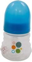 Born Babies Mini Feeding Bottle - 60 Ml (Blue)