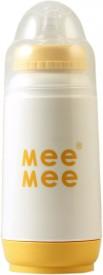 Mee Mee Insulated Feeding Bottle - 120 ml