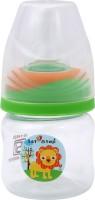 1st Step Feeding Bottle 60ml. / 2 Oz. - 60 Ml (Green)