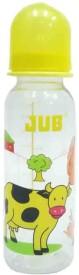 JUB 8oz - 250 ml