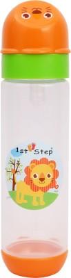 1st Step Feeding Bottle 8 Oz/250 Ml - 250 Ml (Orange)