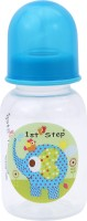 1st Step Feeding Bottle 125ml. / 4 Oz. - 125 Ml (Blue)