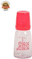 Mee Mee PREMIUM FEEDING BOTTLE� - 120 Ml (Red)