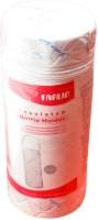 Farlin Bottle Holder - 150 Ml (Pink)