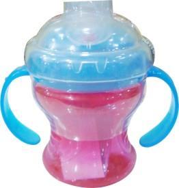 Raghav Kids Water Bottle - 210 ml
