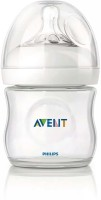 Philips Avent Natural - 125 Ml (White)