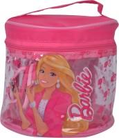 Barbie PVC Beauty Set (Multicolor)