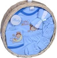 Offspring Baby Gift Set (Blue)