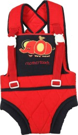 Mothertouch Baby Carrier DX