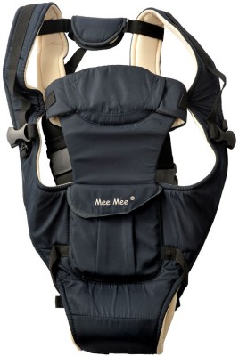 Mee Mee Multi Position baby carrier 6 in 1 Baby Carrier