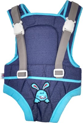 Advance Baby Baby Carrier (Blue)