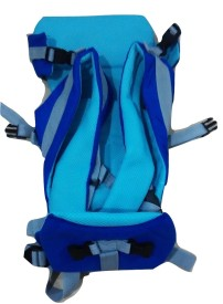 BKM & SONS Novelty 4 in 1 Carrier Baby Carrier
