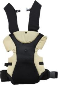 Advance Baby Kangaroo Carrier