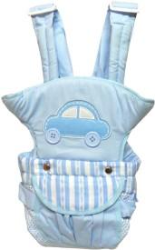 Donex K003 Baby Carrier