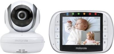 Motorola Digital Video Monitor 36S