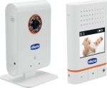 Chicco Baby Monitors Chicco Essential Digital Video Baby Monitor