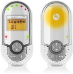 Motorola Baby Monitors MBP16