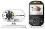 Motorola Baby Monitors Motorola