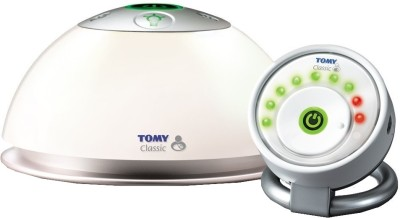 Tomy Classic Baby Monitor