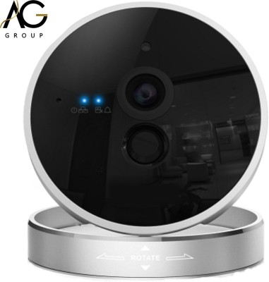 AG-Wireless-Security-Camera